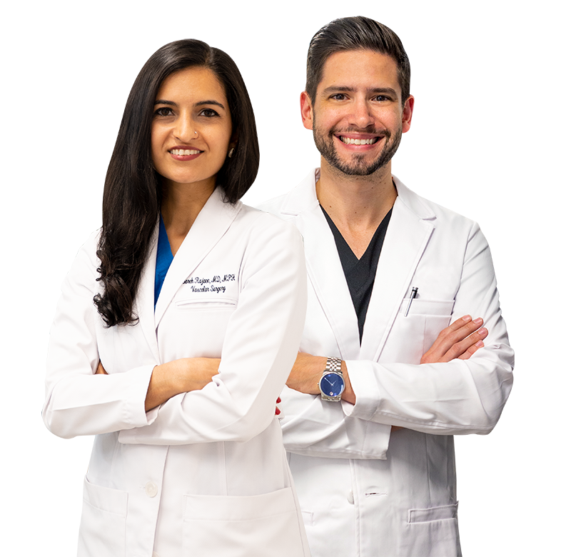 Are you looking for the best vein doctor in Hackensack, NJ? In this article, we introduce you to the best vein doctor in NJ and the best vein treatment center in NJ.