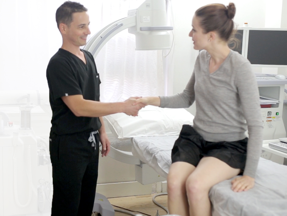 """Are you wondering, """"how can I find the best vein center near me in New Jersey?"""" This article provides a detailed guide to finding the best vein experts and vein centers in NJ."""