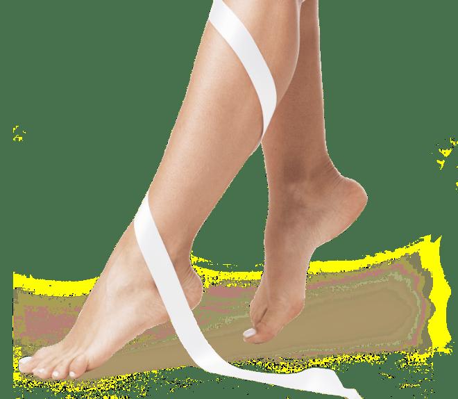vein treatment