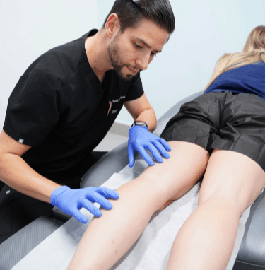 The VIP Vein Clinic in Clifton is widely considered the top-rated vein clinic near me in Clifton. This article helps you determine if you should book an appointment at the vein clinic.