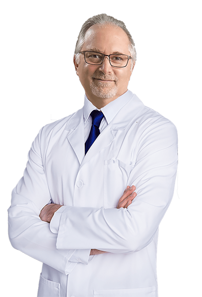 vein-doctor-nj